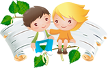 Детский сад «Березка»