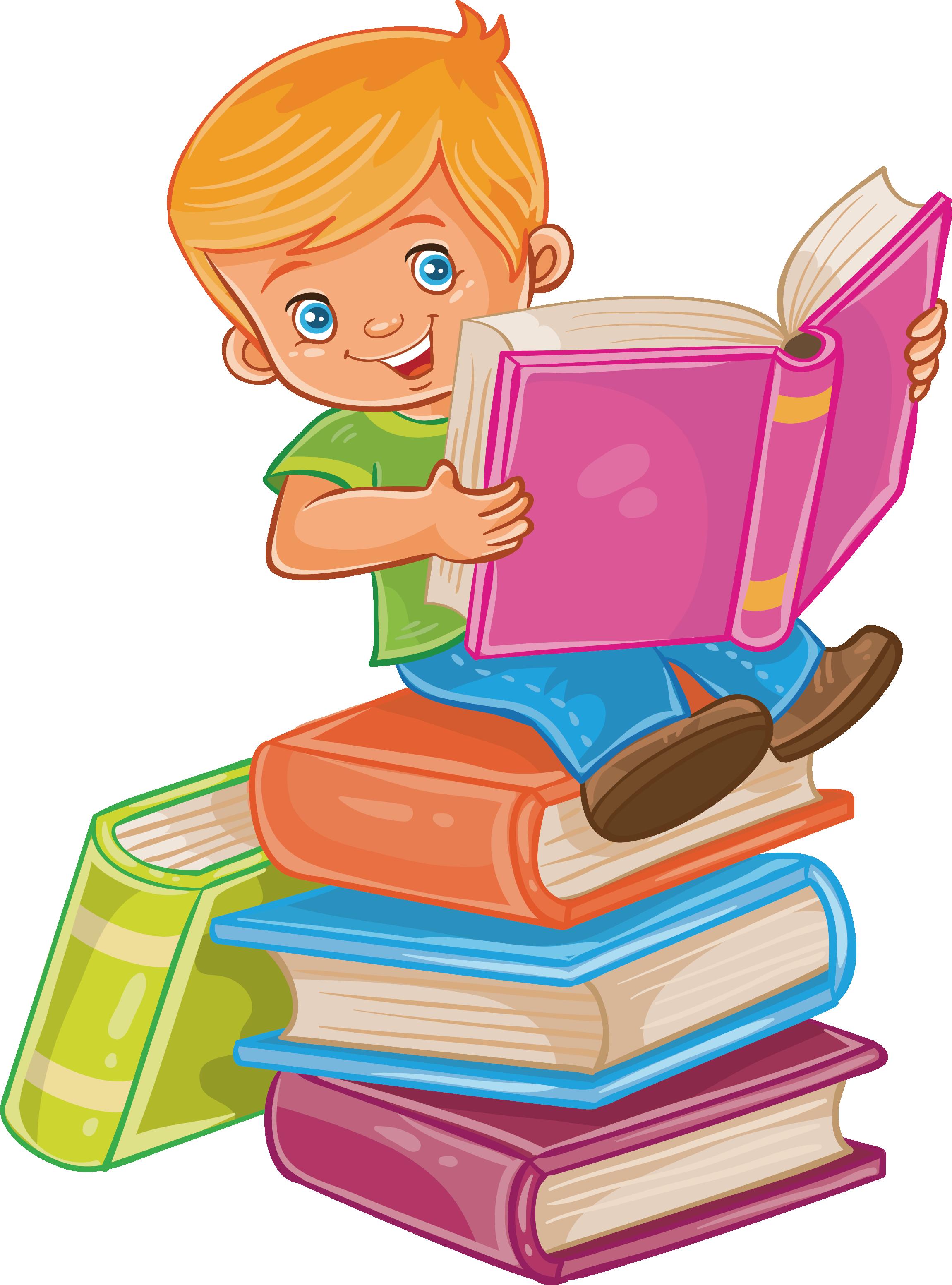 apple-sitting-on-books-clipart-14